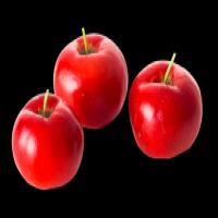 Frozen acerola fruit pulp Manufacturer