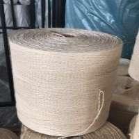 Sisal Yarn Manufacturer