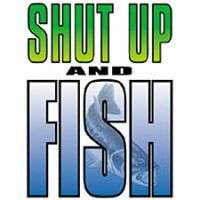 Humorous fishing tshirt Manufacturer