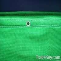 green construction scaffold net Manufacturer