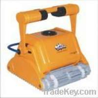 swimming pool equipment automatic pool cleaner Manufacturer