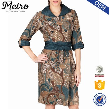 e10c690ff00d2 Dongguan Metro Clothing Factory - Guangdong