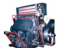 Corrugation Corrugated Box Making Machines