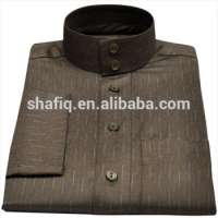 Islamic Men Wear Thobe Muslim Long Kurta jubba Thawb Manufacturer