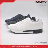 design mens running shoes sports trainers shoes Manufacturer