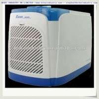plastic refrigerator parts electrical appliances mould