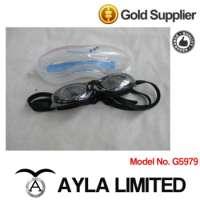 Swimming Eyewear Protective google Manufacturer
