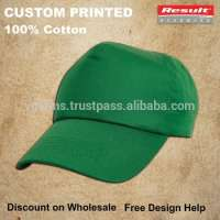 cycling hats printed Manufacturer