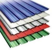 Coil for building roof sheet Manufacturer