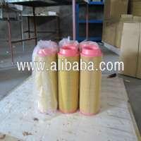 Air filterOil filter separator element