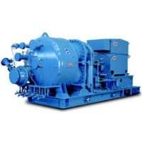 IR CENTAC Air / Gas Compressors Manufacturer
