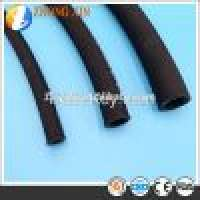 High pressure corrosion and resistance Rubber Lpg Hose Hydraulic Rubber fuel hose Manufacturer