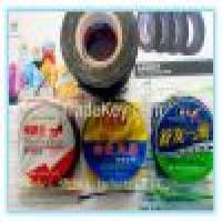 pvc tape Manufacturer