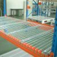 CE Dexion Warehouse Storage Selective Pallet Rack &amp Pallet Racking System Manufacturer