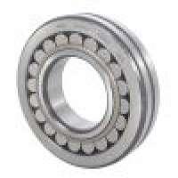 Spherical roller bearings 21311 E Manufacturer