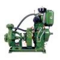 Mono Block Pump Sets Manufacturer