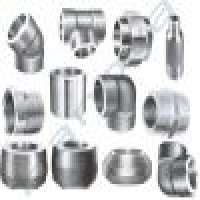 forged high pressure pipe fittings Manufacturer