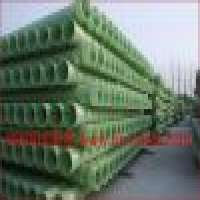 FRPGRP Pipe Manufacturer