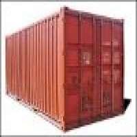 Rubber profiles container doors Manufacturer