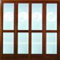 stained glass T005 Manufacturer