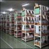 Angle Steel Racks Manufacturer