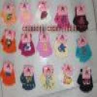 Knitting gloves Manufacturer