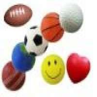 PU stress ball Manufacturer