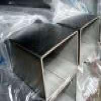 Galvanized Pipe Galvanized Welding Pipe Manufacturer