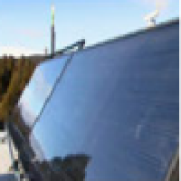 solar water heating system Manufacturer