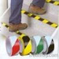 ABRO Masking Tapes and PE Barricade Caution Tape Manufacturer