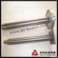 Flange Tubular Heater Manufacturer