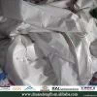 750g PVC tarpaulin Manufacturer