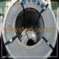 SA225SA225M MnVNi alloy steel plates Manufacturer