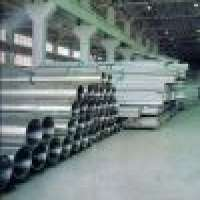 Mirror Polished Stainless Steel Round Pipe Manufacturer