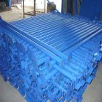 Adjustable steel props Manufacturer