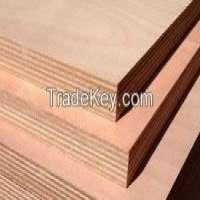 Marine plywood Manufacturer