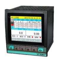 Dw9t series tft 3 phase multifunction power meter Manufacturer