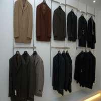 Men s suits Manufacturer