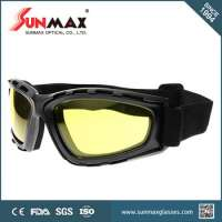 protective safety glasses eyewear welding safety goggle Manufacturer