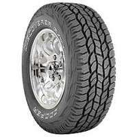 Heavy Duty SUV Tyre Manufacturer
