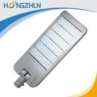 Energy Saving CFL Street Light