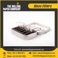 Glass Filter/ Smoking Pipe Filter  Manufacturer