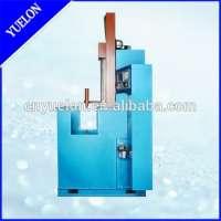 induction machine tool Manufacturer