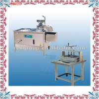Patented soya milk paneer making machine tofu&beancurd Making Machine CE&ISO Approved CE approved Manufacturer