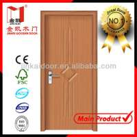"Interior doors ""ready door panels"" Manufacturer"