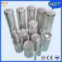 Filter screen water filtration Manufacturer