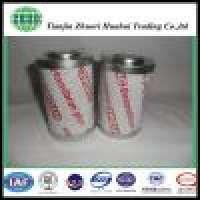 Return Filter Type Hydac hydraulic filter 0160R010BNHC pump truck Manufacturer