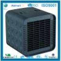 Sungroy ptc fan heater Manufacturer