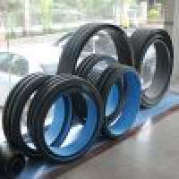 HDPE double wall corrugated pipe Manufacturer