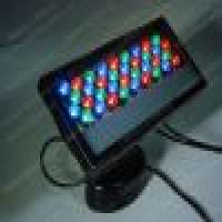 LED Wall Washer Manufacturer